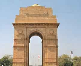 delhi agra jaipur tour package from coimbatore