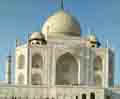 delhi-agra-jaipur-tour-package-for-family