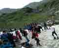 shimla manali couple tour package from ahmedabad price