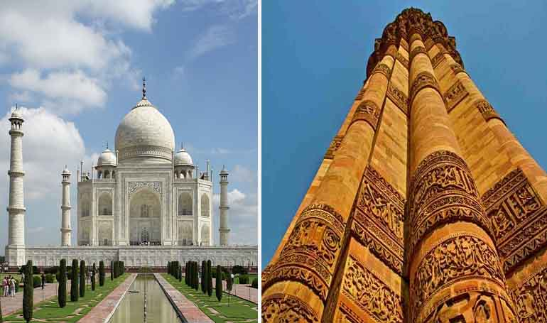 delhi-agra-jaipur-tour-package-from-bangalore
