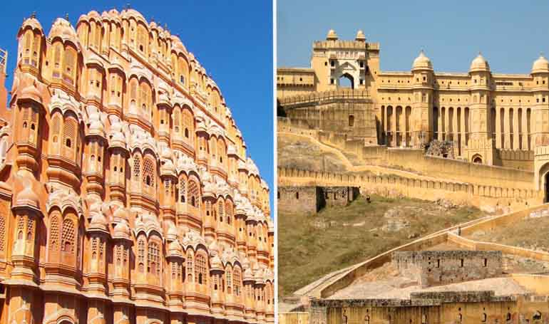 delhi-agra-jaipur-tour-package-from-chennai