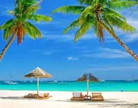goa tour packages for couple from delhi