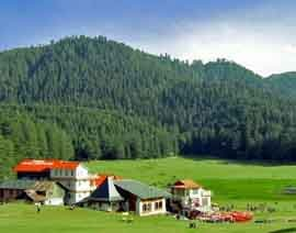 himachal holiday tour package for couple with price