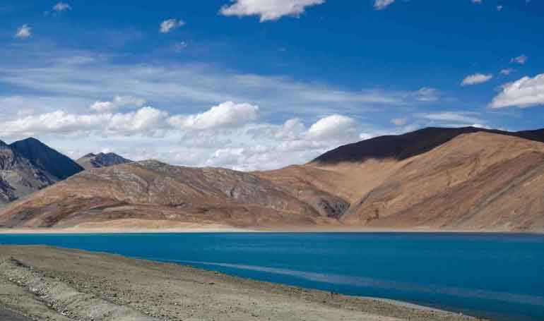 leh-ladakh-tour-packages-cost-from-leh