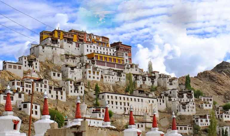 leh-ladakh-tour-packages-with-airfare-from-delhi