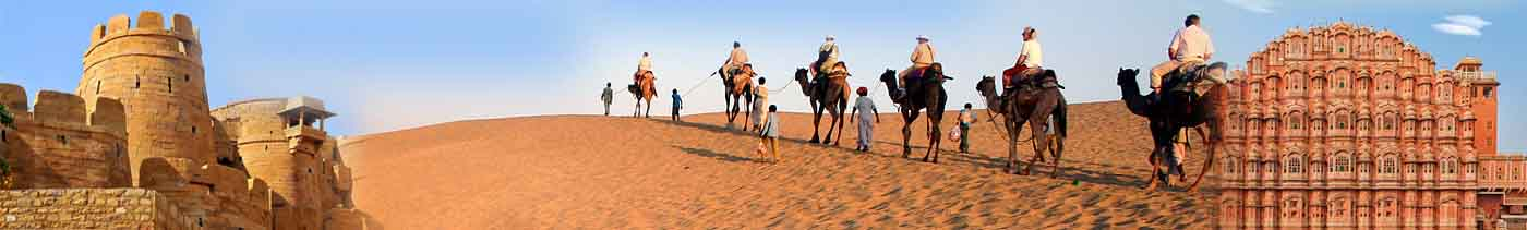 cheapest rajasthan holiday packages from bangalore