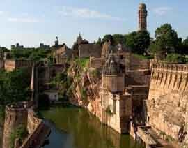 jaipur jodhpur udaipur tour package from bangalore