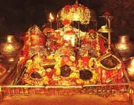 vaishno devi tour package with helicopter